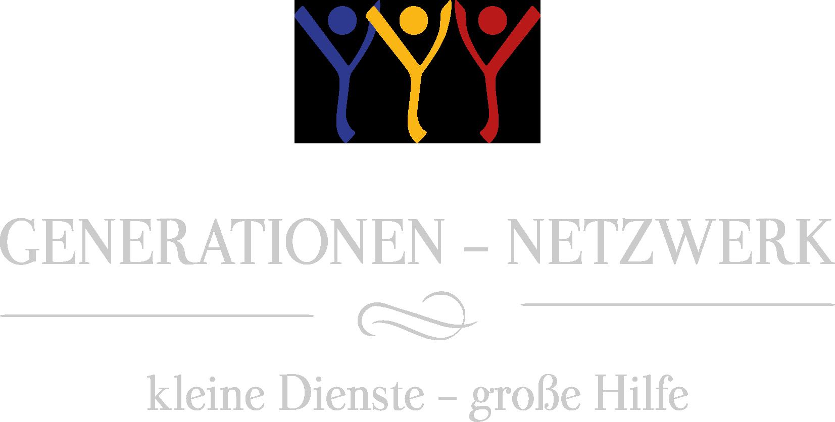 GENERATIONEN-NETZWERK